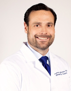 Lawrence V. Gulotta, M.D Orthopedic Surgeon