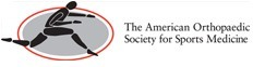 The American Society for Sports Medicine
